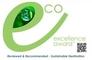 Eco Excellence logo